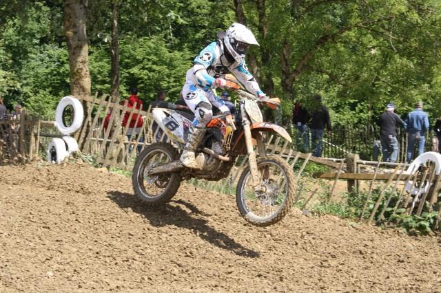 Vesoul Actualite Du Motocross En Franche Comte
